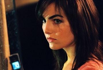 Camilla Belle in Chiamata da uno sconosciuto (2006)