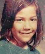 Il piccolo Keanu Reeves