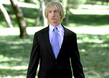 Josh Meyers in una scena del film Hot Movie