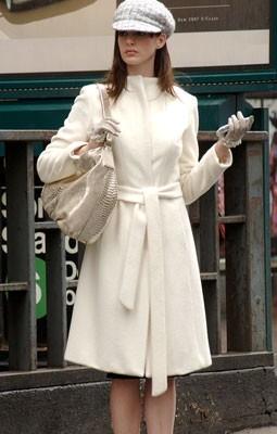 Anne Hathaway ne Il diavolo veste Prada