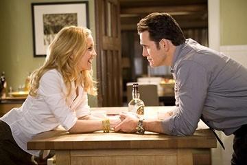 Matt Dillon e Kate Hudson nella commedia Tu, io e Dupree