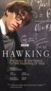 La locandina di Hawking