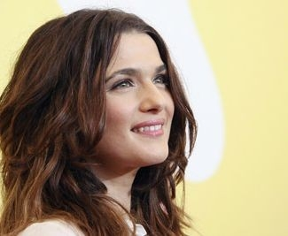 Rachel Weisz a Venezia per presentare The Fountain