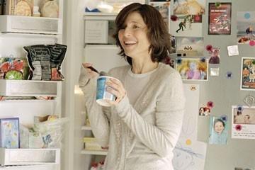 Catherine Keener in una scena del film Friends with Money