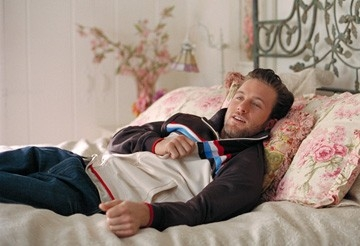 Scott Caan in Friends with Money