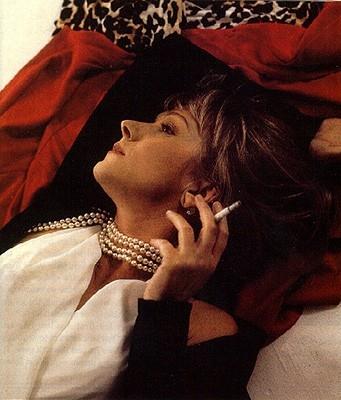Una immagine di Helen Mirren