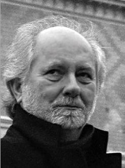 Un'immagine di Terry Plumeri