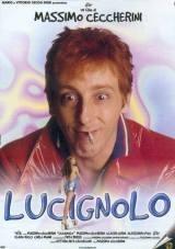 La locandina di Lucignolo