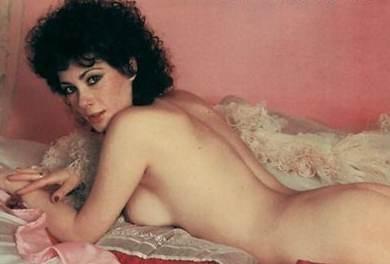 Edwige Fenech, icona del cinema sexy degli anni '70 e '80