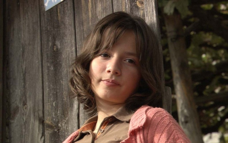 Una scena del film Bes Vakit, del 2006