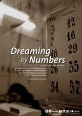 La locandina di Dreaming by numbers