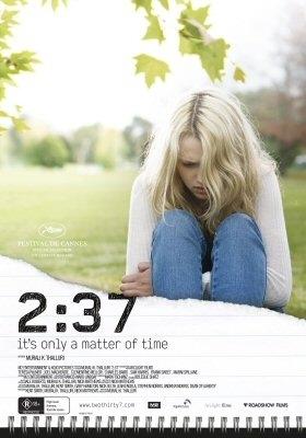 La locandina di 2:37