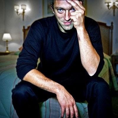 Vincent Cassel - l'attore è nato il 23 novembre '66