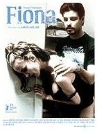 La locandina di Fiona