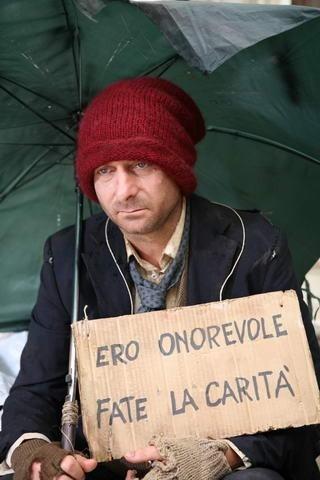 Paolo Bonolis protagonista del film Commediasexi