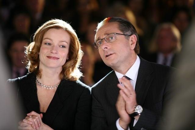 Commediasexy film bonolis