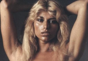 Marina Occhiena