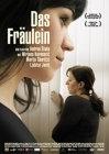 La locandina di Das Fräulein