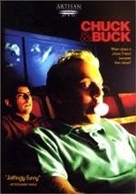 La locandina di Chuck&Buck