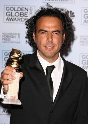 Inarritu premiato per il miglior film ai Golden Globes 2007