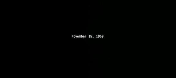 2.Data (15 novembre 1959)