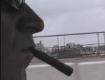 Una scena del film Vedi Napoli e poi muori