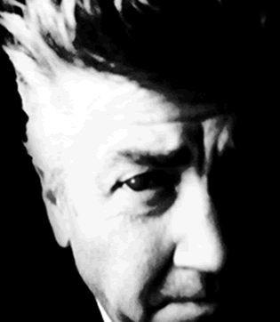 David Lynch - il regista è nato il 20 gennaio '46 nel Montana