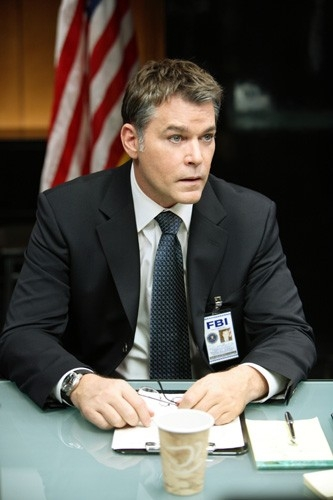 Ray Liotta in 'Smokin' Aces'