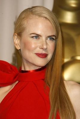 Nicole Kidman, presentatrice agli Oscar del 2007