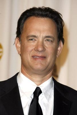 Tom Hanks, presentatore agli Oscar 2007