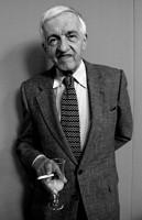 Carlo Fruttero