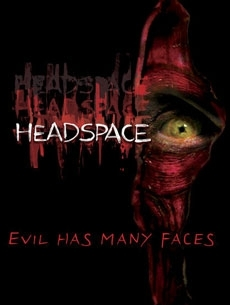 La locandina di Headspace