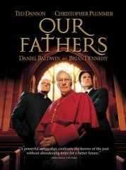 La locandina di Our Fathers