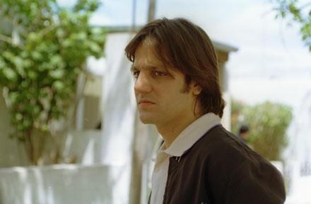 Rodrigo de la Serna in Buenos Aires 1977 - Cronaca di una fuga