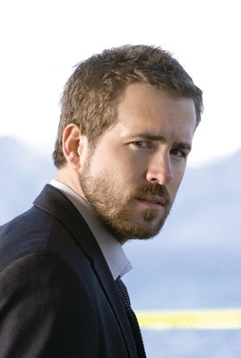 Ryan Reynolds in una scena di 'Smokin' Aces'
