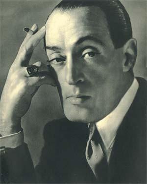 Antonio De Curtis, il principe della risata