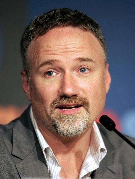 Cannes 2007: David Fincher presenta il suo film Zodiac