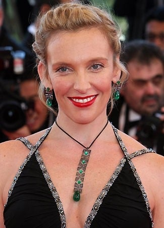 Festival di Cannes 2007: Toni Collette