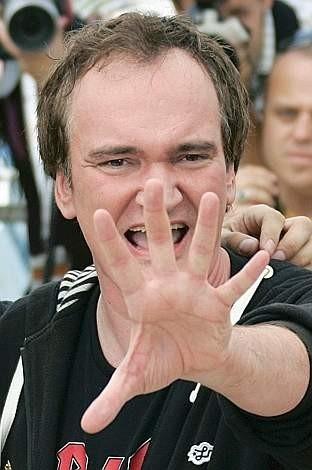 Cannes 2007: Quentin Tarantino presenta Grindhouse - A prova di morte