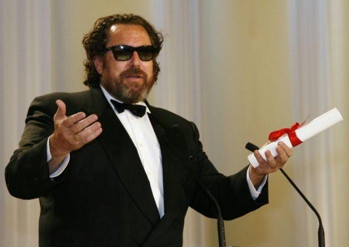 Cannes 2007, serata finale: Julian Schnabel, Miglior Regia per Le scaphandre et le papillon