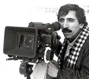 moshen makhmalbaf