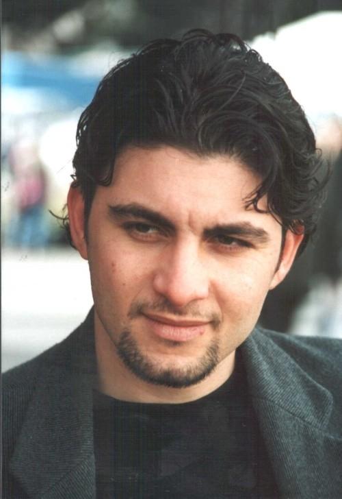 Gianni Petrizzo