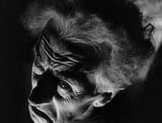 una scena di La moglie di Frankenstein