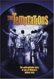 La locandina di The Temptations