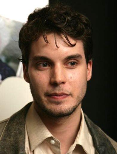 Lorenzo Balducci
