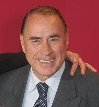 Maurizio Antonini