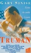 La locandina di Truman