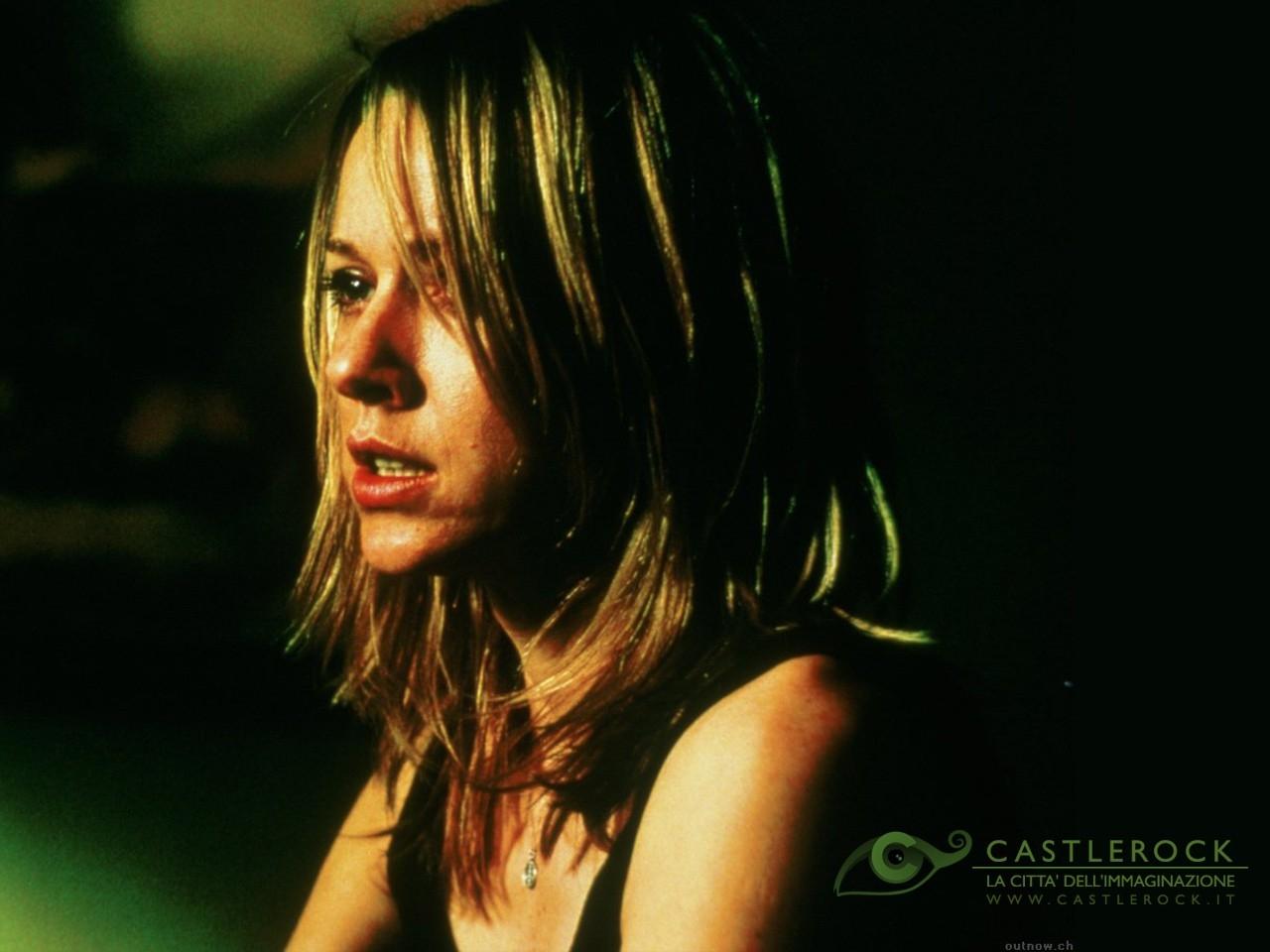 Wallpaper del film 21 Grammi - Il peso dell'anima con Naomi Watts