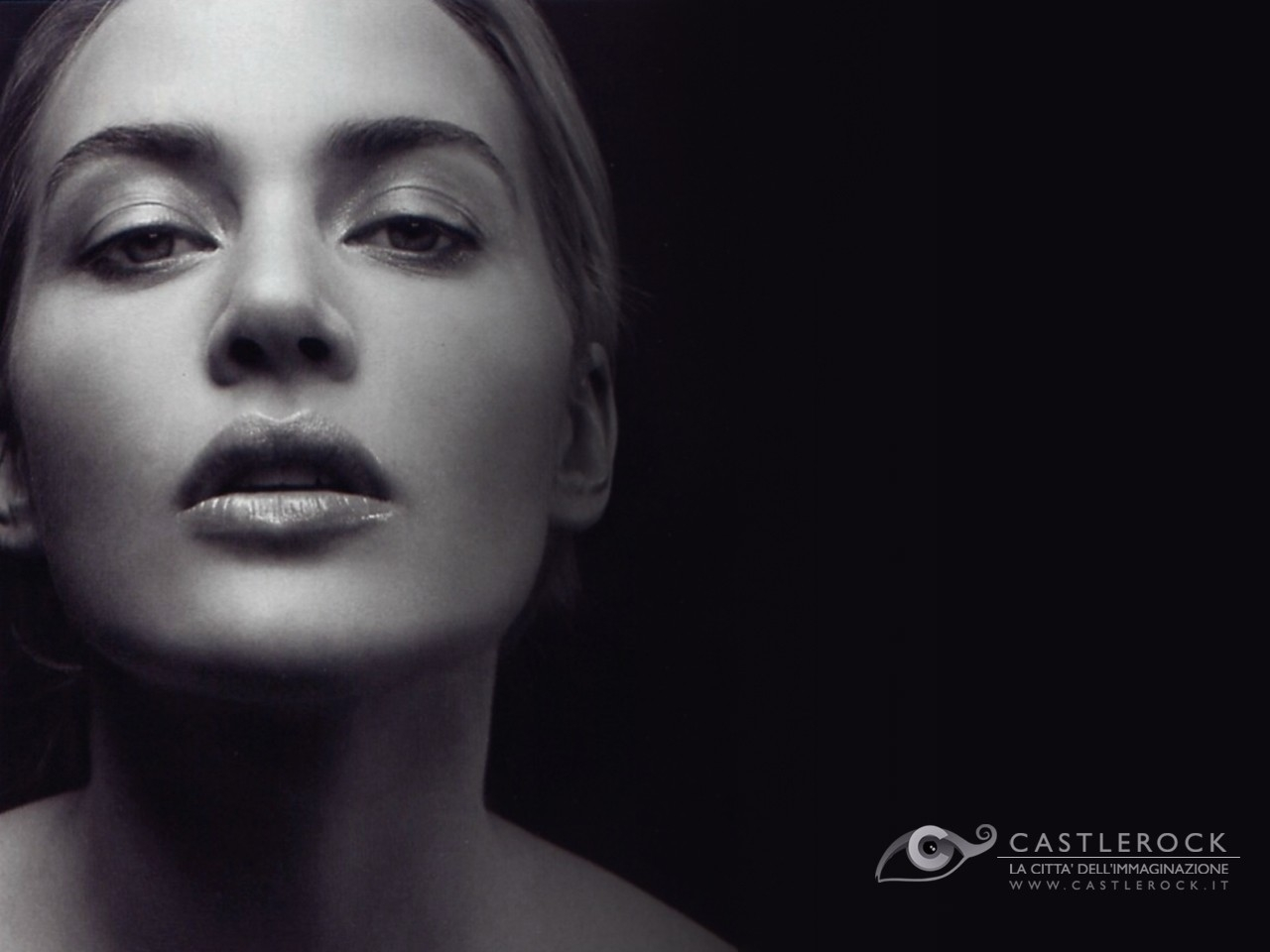 Wallpaper di Kate Winslet