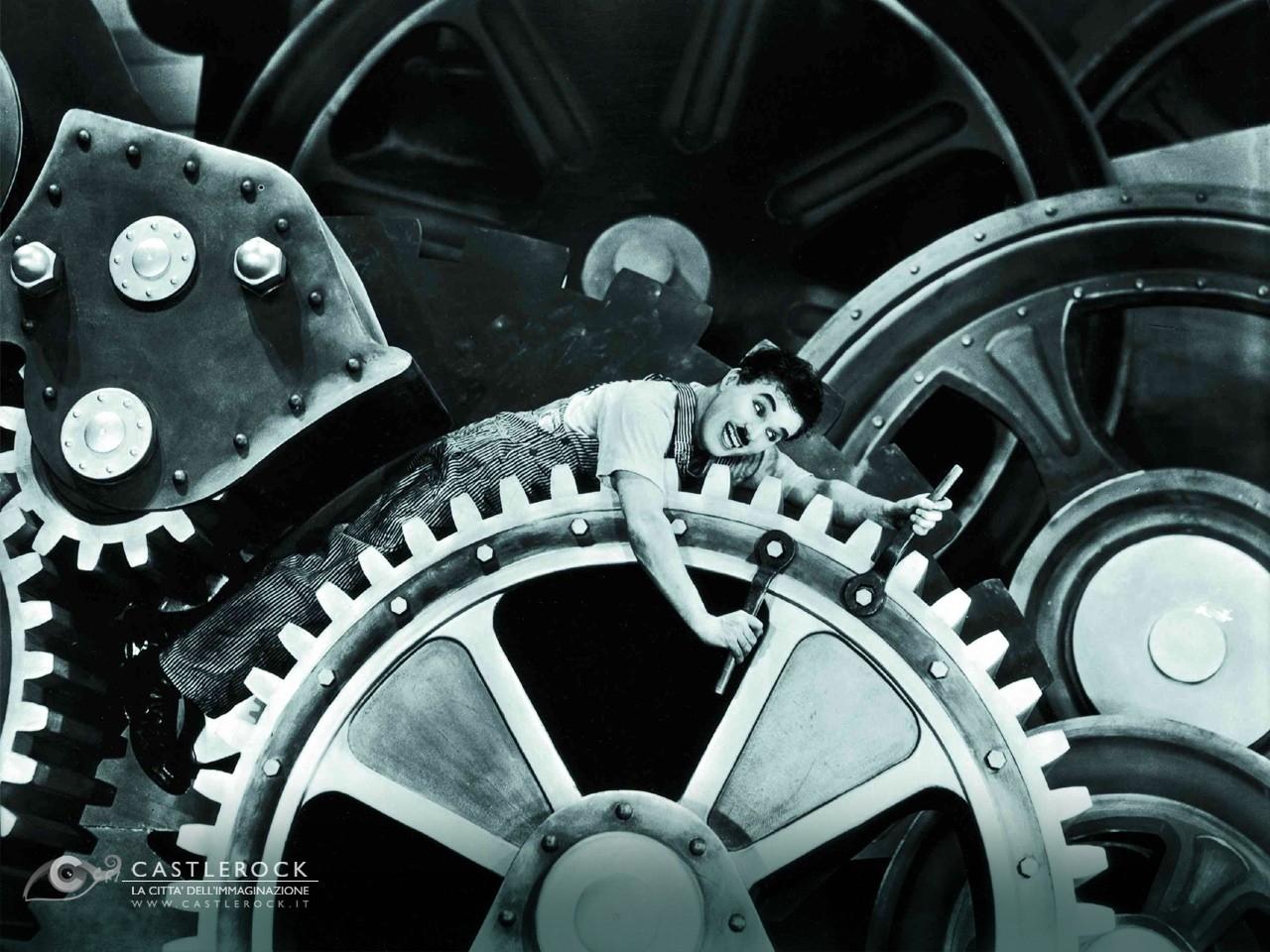 wallpaper del film tempi moderni 62254 movieplayerit